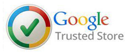 google-trusted-store-new
